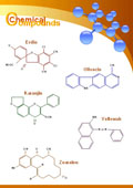 Chemical Compounds